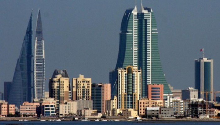 صندوق البحرين السيادي ينشئ برنامجين للسندات والصكوك بمليار دولار