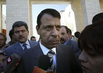 مشاريع الصرف الصحي الإماراتية في مصر برائحة «الإرهاب»