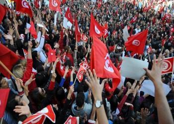 تونس العلمانية .. إسلامية أيضاً!