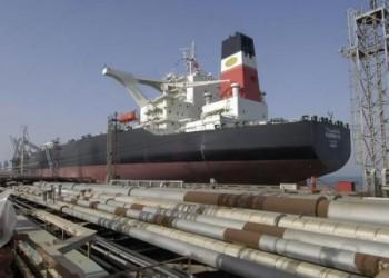 الكويت تدرس بدائل لنقل النفط مع تزايد التوتر في المنطقة