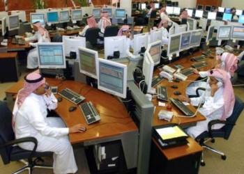 البورصة السعودية تتراجع تحت ضغط هبوط سهم موبايلي