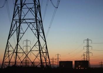 شراكة إماراتية مصرية لإنشاء محطة كهرباء تعمل بالفحم في مصر بقيمة 3 مليار دولار