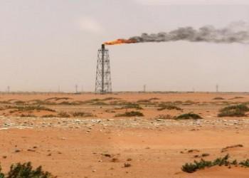 أسعار  النفط تقفز بفعل شائعات عن انفجار بخط أنابيب سعودي وبيانات أمريكية