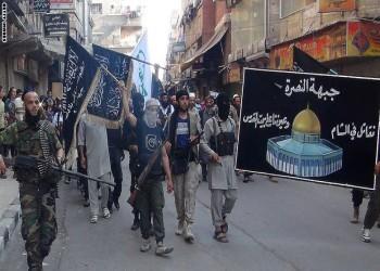 زعيم «جبهة النصرة» يحذّر من «خطة تسمح ببقاء النظام السوري»