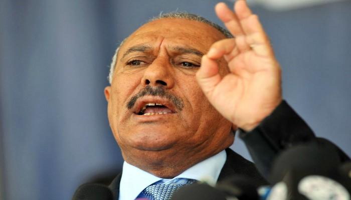 مخاوف من اندلاع مواجهات عسكرية بين الرئيس «هادي» والمخلوع «على صالح»