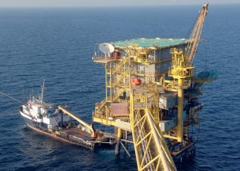 قطر تخفض شحناتها من الخام البحري 10.05 دولار وتؤكد عدم تأثرها بتراجع أسعار النفط