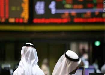 خسائر البورصة السعودية تتجاوز 90 مليار ريال خلال أسبوع