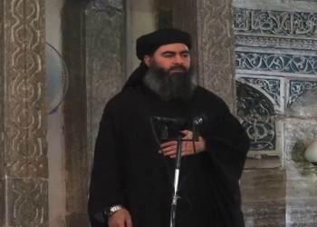 «الدولة الإسلامية» تتعهد بحماية أكراد سوريين بجيش أوله في ديالي وآخره في حلب