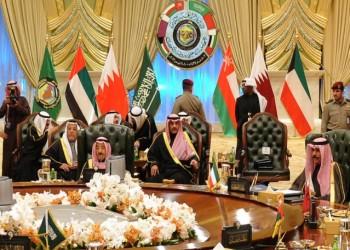 صحة سلطان عُمان المتدهورة قد تؤثّر على سياسة الولايات المتحدة تجاه إيران