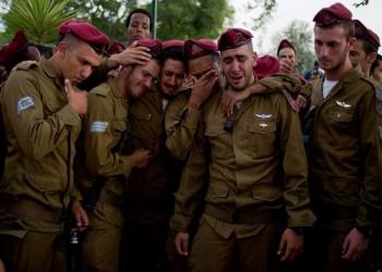 احتمال ضئيل؟! العد التنازلي للمواجهة القادمة مع غزة بدأ فعلا