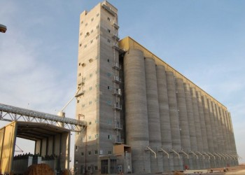 حكومة مصر تطمح لإقامة مركز عالمي لتجارة السلع الغذائية الأولية