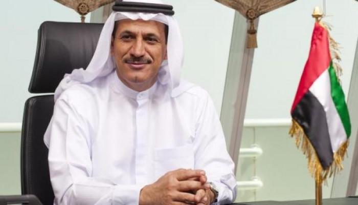 وزير الاقتصاد الإماراتي: لن نتأثر بهبوط أسعار النفط و90 دولارا للبرميل «سعر عادل»
