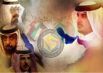أزمة العلاقات الخليجية .. إلي أين؟