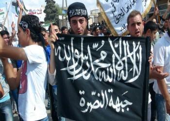 صفقة التعايش بين السلطة اللبنانية و«جبهة النصرة»