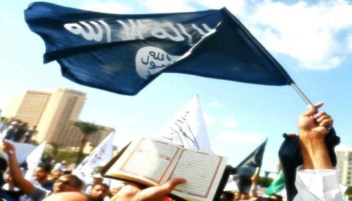 جذور فتنة «الدولة الإسلامية»