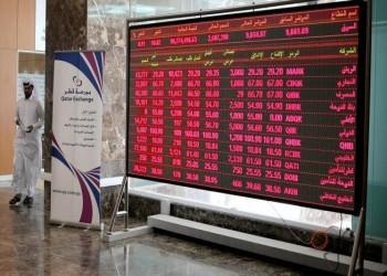 قطر ترفع نسبة الحد الأقصي لتملك الأجانب فى شركات البورصة إلي 49%