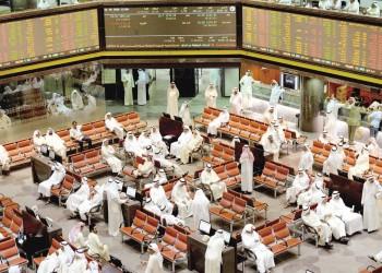 نتائج الأعمال تدعم بورصات الإمارات ومصر وموبايلي تضغط على البورصة السعودية
