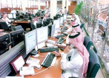 سوق السندات في الخليج يحقق أداء متميزا متجاهلا هبوط أسعار النفط
