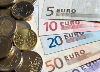 أمريكا وبريطانيا تفرضان غرامات على 5 مصارف دولية