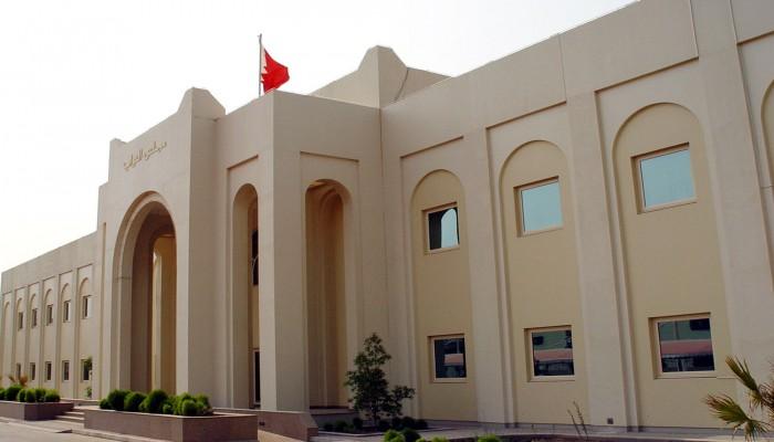 البحرين تستبعد سعوديين يحملون جنسيتها من الترشح في الانتخابات المقبلة