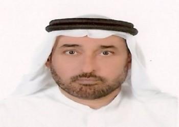 مركز حقوقي يطالب بسرعة الإفراج عن المعتقل الإماراتي «عبيد الزعابي»