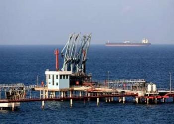 مؤسسة النفط: ليبيا تستأنف الانتاج من حقل الشرارة النفطي