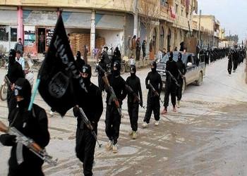 داعش والقبيلة: العراق مثالا