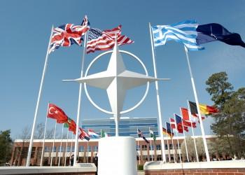دوائر بحثية وسياسية غربية: يجب طرد تركيا من «حلف الناتو»