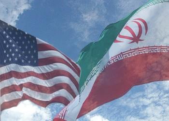 أمريكا تسعي لاتفاق مع إيران يتجاهل أمن «إسرائيل» والخليج