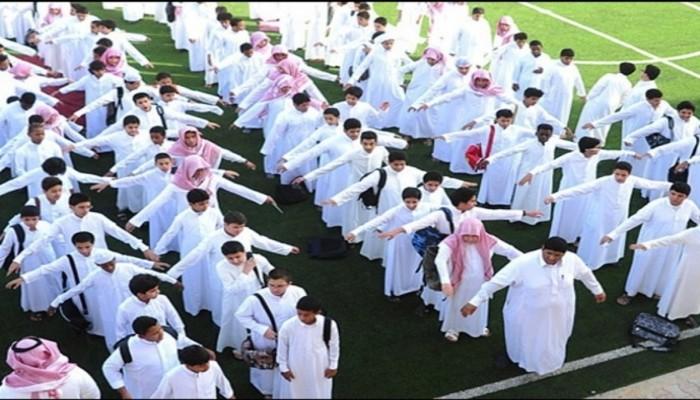 المالية السعودية ترفض اعتماد بند الحراسات الأمنية في المدارس
