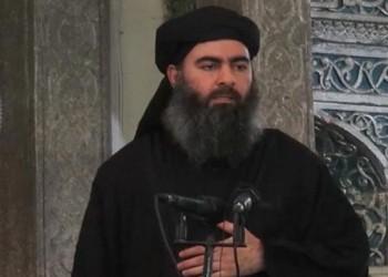 زعيم تنظيم «الدولة الإسلامية» يدعو لشن هجمات في السعودية