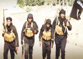 """«تنظيم الدولة» يستهدف المبتعثين السعوديين """"الكترونيا"""""""