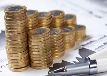 معدل التضخم في دول التعاون الخليجي يترواح بين 1.06 و3.8%