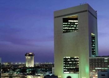 «البنك الأهلي» ثاني أكبر الأسهم المدرجة من حيث القيمة السوقية في السعودية بعد «سابك»