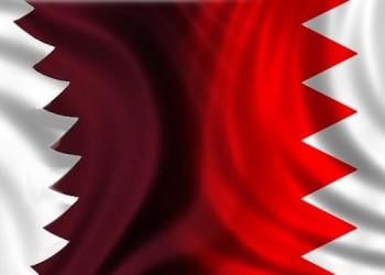 ما وراء الهجرة السنية من البحرين إلى قطر