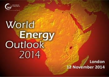 """«وكالة الطاقة الدولية» تتوقع """"حقبة جديدة"""" لسوق النفط ولا عودة سريعة للأسعار المرتفعة"""