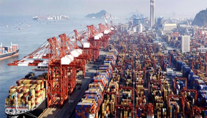 الإمارات الثانية عالميا في دعم الشركات الصغيرة والمتوسطة