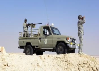 السعودية: قرار بإبعاد المواطنين عن الحدود الشمالية والشرقية مسافة 20 كم