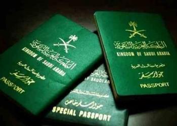 200 ألف سعودي يتجهون لتسديد الضرائب الأمريكية بسبب «الجنسية» أو «الإقامة»