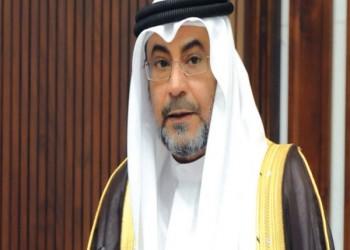 البحرين: الخلافات مع قطر انتهت .. ودول الخليج بحاجة لموقف موحد تجاه إيران