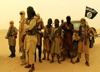 المغرب يوثّق علاقاته بدول الخليج ضد تنظيم «الدولة الإسلامية» لكن يهمل تهديد الجهاديين