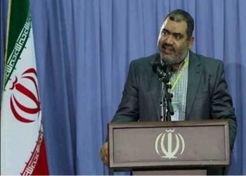 المعارضة البحرينية تزور إيران ومعارض بحريني يهدد النظام بالسقوط «قريبا»