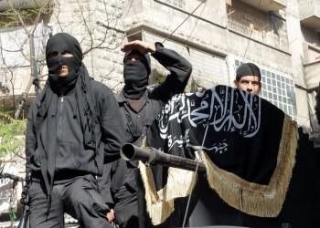 السجن سنتين لسعودي أدين بالقتال مع «جبهة النصرة» بعد تسليم نفسه لسفارة المملكة