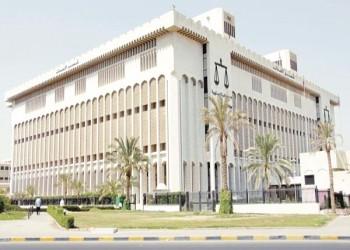 الكويت: توقيف رئيس تحرير صحيفة الشعب بسبب تغريدات ضد السعودية