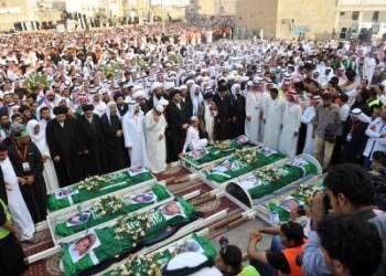 في السعودية .. طائفيون في مواجهة الطائفية!