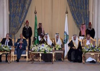 اليوم .. الأمير «متعب بن عبدالله» في واشنطن لدعم الحرس الوطني السعودي