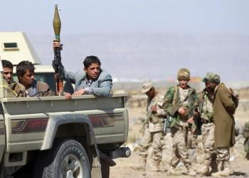 «الحوثيون» يسيطرون على مقر القوات البحرية ووزير الدفاع يوجه بإعادة هيبة القوات المسلحة