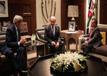 لماذا تعد قمة «عمان» عديمة الجدوى؟