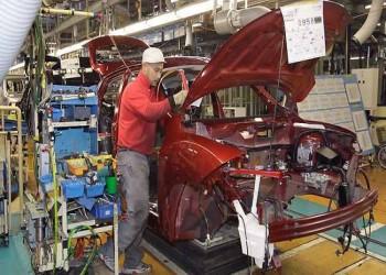إنقاذ الاقتصاد الياباني!