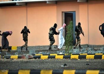 السعودية: الإعدام لمتهم بقتل مصور BBC .. وأحكام تصل للمؤبد بحق 15 في قضية خلية الـ86